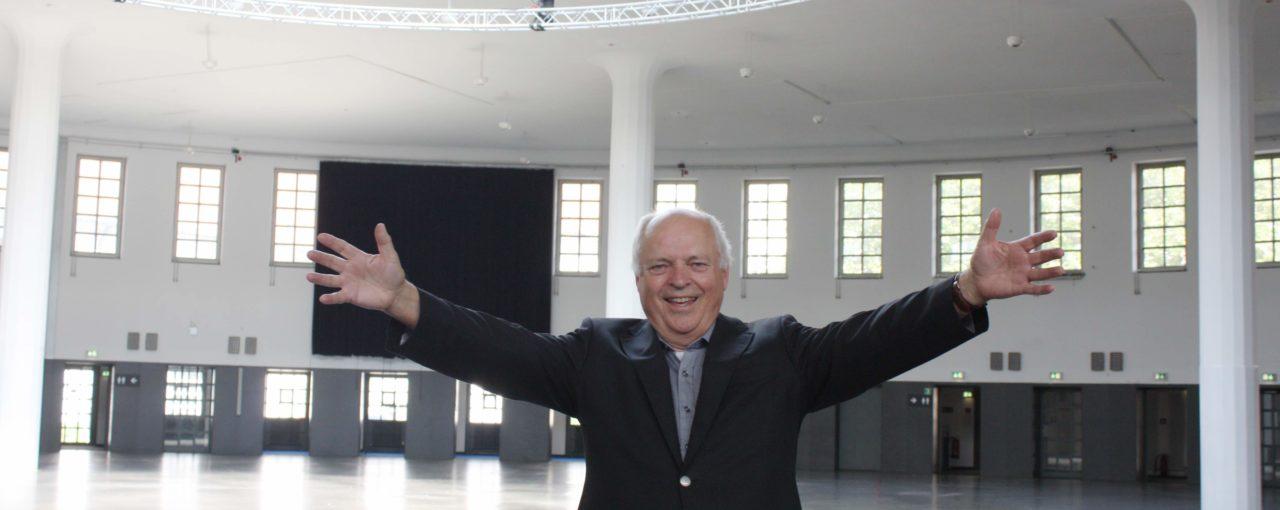 50 Jahre Kunst & Antiquitäten München