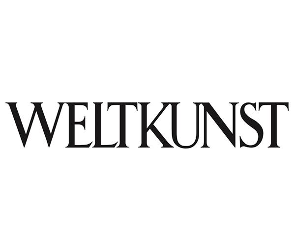 """Kunst & Antiquitäten in der WELTKUNST: """"Seelenverwandte: Die Messen in München"""" von Gloria Ehret"""