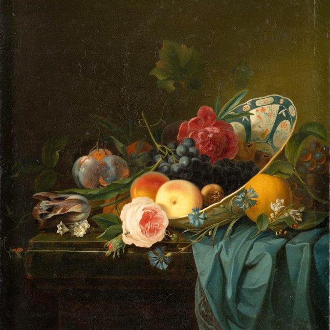 Galen Galerie